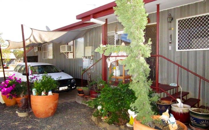 9 Sara Street, Meandarra, QLD, 4422 - Image 1
