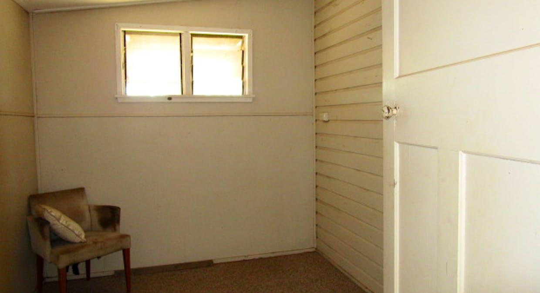 LOT 518 Sara Street, Meandarra, QLD, 4422 - Image 6