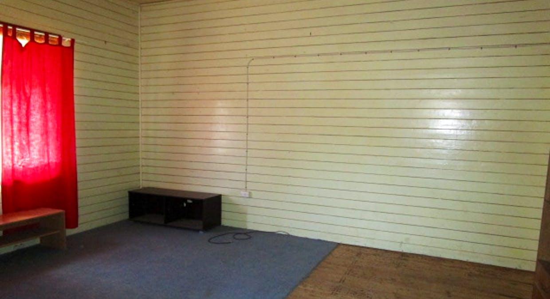 LOT 518 Sara Street, Meandarra, QLD, 4422 - Image 7