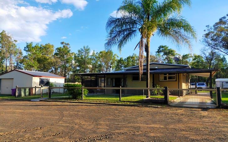 Kogan, QLD, 4406 - Image 1