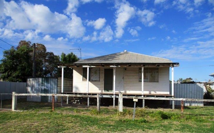 Lot 4 # 5 Wilson Street, Tara, QLD, 4421 - Image 1