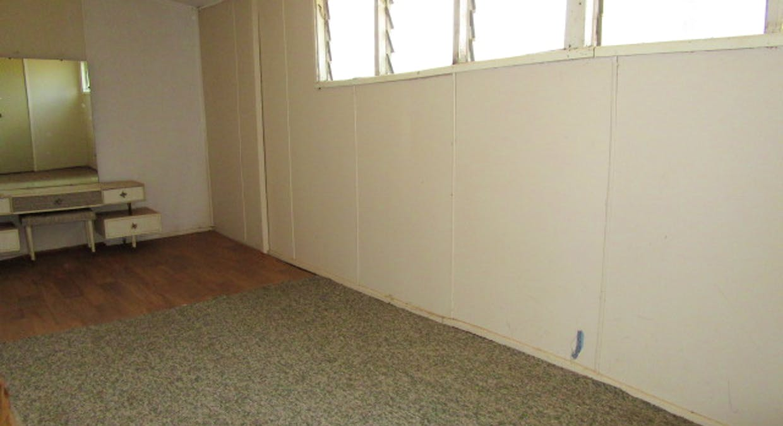 LOT 518 Sara Street, Meandarra, QLD, 4422 - Image 8