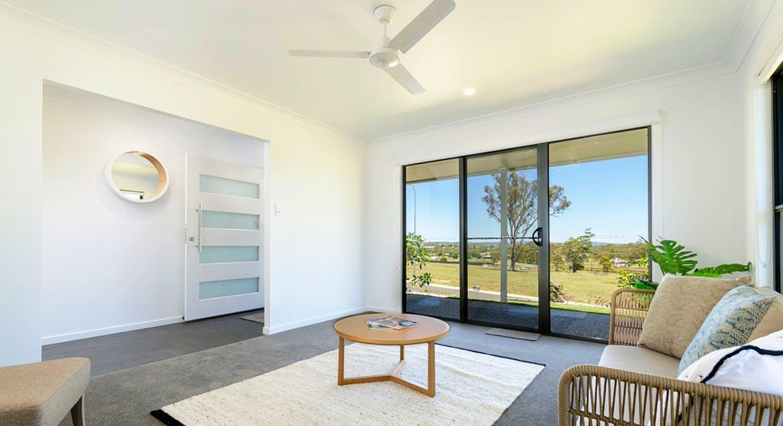 28 Pera Court, Warwick, QLD, 4370 - Image 3