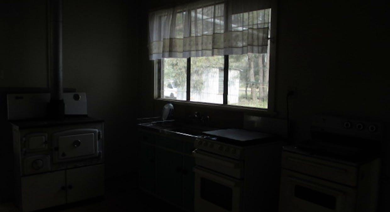 16 Day Street, Tara, QLD, 4421 - Image 15