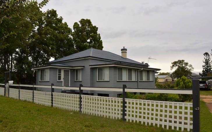 50 Percy Street, Warwick, QLD, 4370 - Image 1