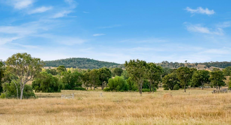 500 Terrica Road, Terrica, QLD, 4387 - Image 15