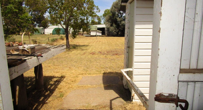 LOT 518 Sara Street, Meandarra, QLD, 4422 - Image 12