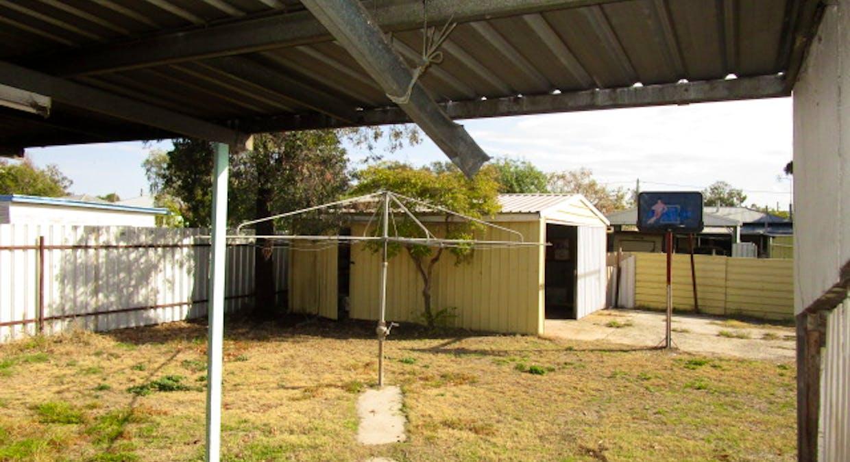 29 Porter Street, Tara, QLD, 4421 - Image 9