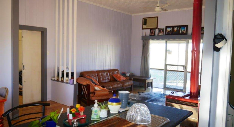 Tara, QLD, 4421 - Image 11