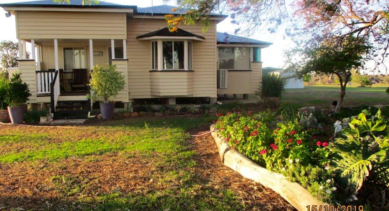602 Acres Grazing, Jandowae, QLD, 4410 - Image 18