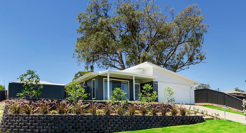 28 Pera Court, Warwick, QLD, 4370 - Image 11