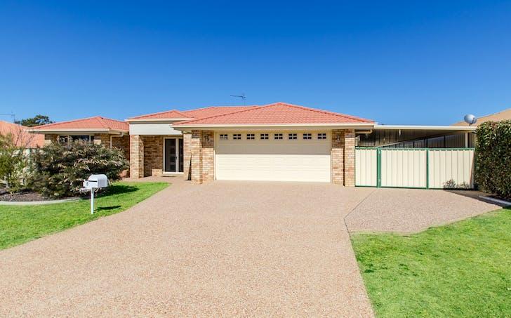 8 Baguley Street, Warwick, QLD, 4370 - Image 1