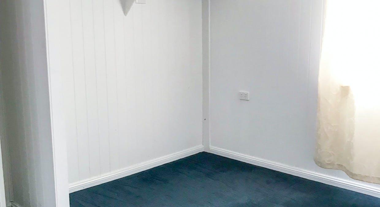 167 Victoria Street, Warwick, QLD, 4370 - Image 6