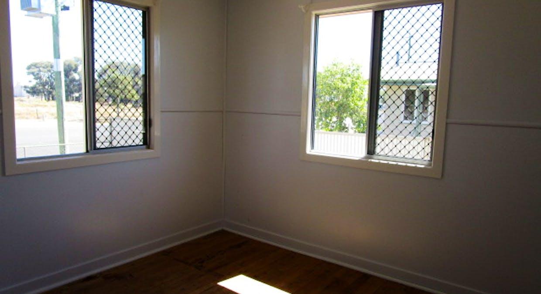 9 Beardmore Street, Tara, QLD, 4421 - Image 4