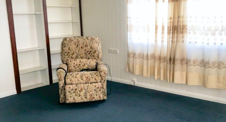 167 Victoria Street, Warwick, QLD, 4370 - Image 3
