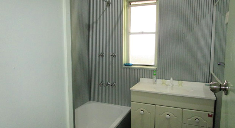 7 Milne Street, Tara, QLD, 4421 - Image 4