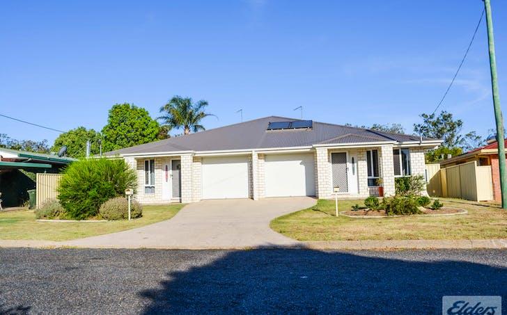 2/12 Shilliday Street, Warwick, QLD, 4370 - Image 1
