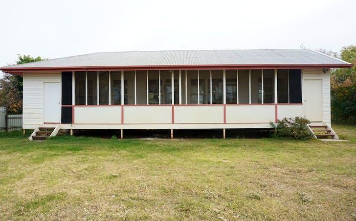 22 Wattle Drive, St George, QLD, 4487 - Image 1