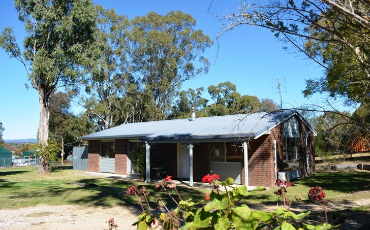 8 Horsman Road, Warwick, QLD, 4370 - Image 1