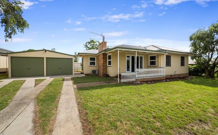 2 Shipley Street, Warwick, QLD, 4370 - Image 1