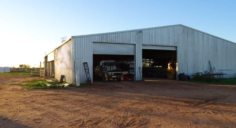 Cunnamulla, QLD, 4490 - Image 6