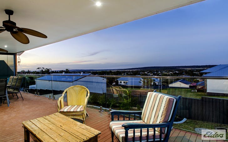 10 Lookout Place, Rosenthal Heights, QLD, 4370 - Image 1