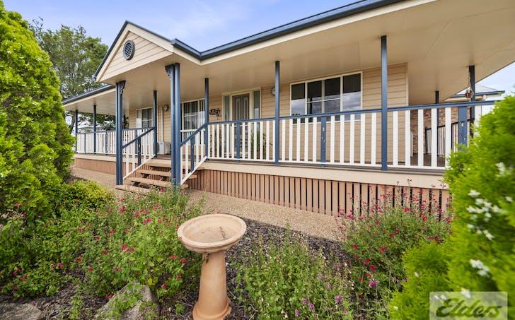 9 Bernecker Street, Warwick, QLD, 4370 - Image 1