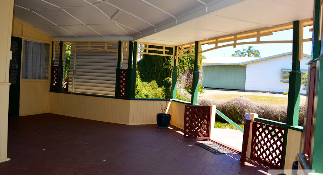 36 Warner Street, Rosenthal Heights, QLD, 4370 - Image 2