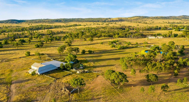 500 Terrica Road, Terrica, QLD, 4387 - Image 26