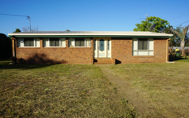 77 Church Street, St George, QLD, 4487 - Image 1