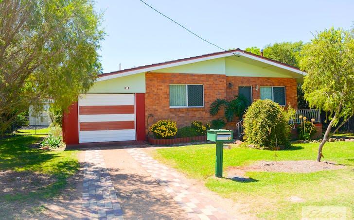 55 Locke Street, Warwick, QLD, 4370 - Image 1