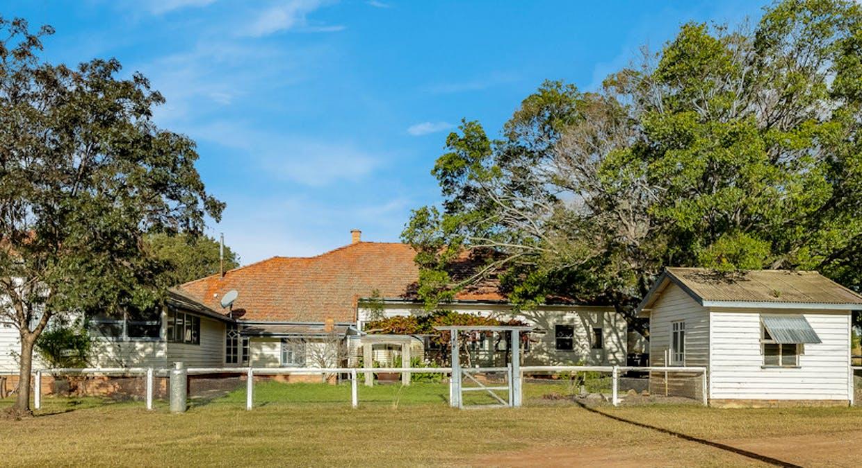 500 Terrica Road, Terrica, QLD, 4387 - Image 29