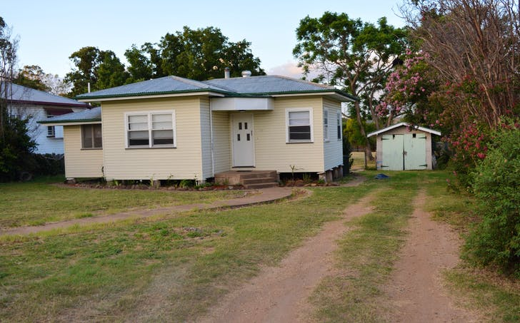 193 Pratten Street West, Warwick, QLD, 4370 - Image 1
