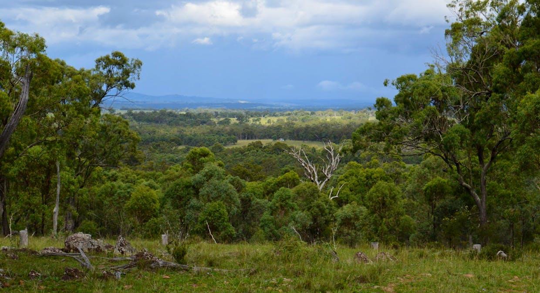Morgan Park Rd, Wildash, QLD, 4370 - Image 3