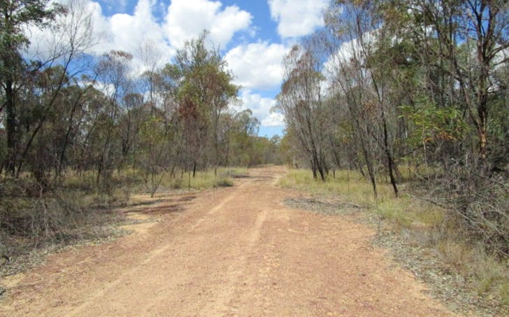 LOT 30 Arnolds Road, Tara, QLD, 4421 - Image 1