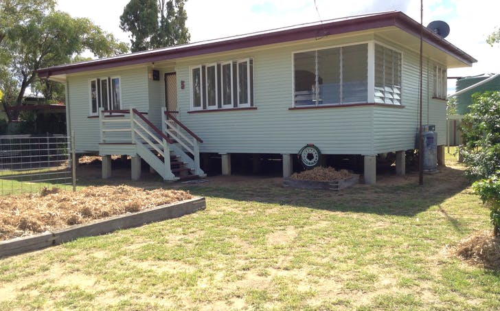 5 Porter Street, Tara, QLD, 4421 - Image 1