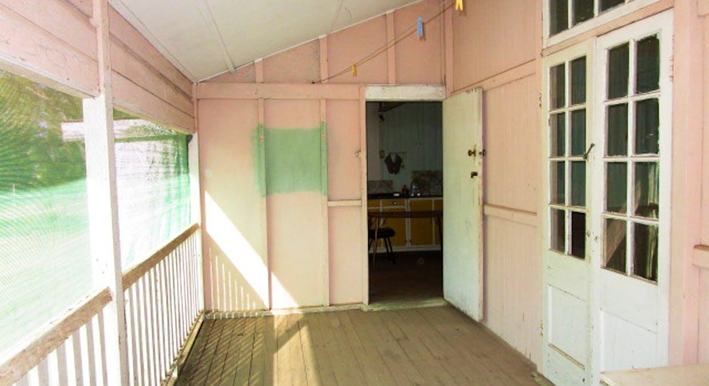 5100 Condamine-Meandarra Rd, Meandarra, QLD, 4422 - Image 16