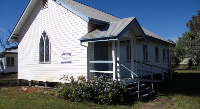 16 Day Street, Tara, QLD, 4421 - Image 16