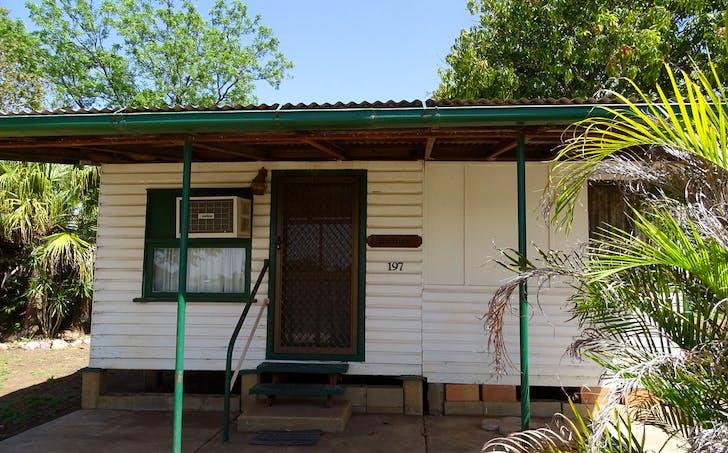 197 Alfred Street, St George, QLD, 4487 - Image 1