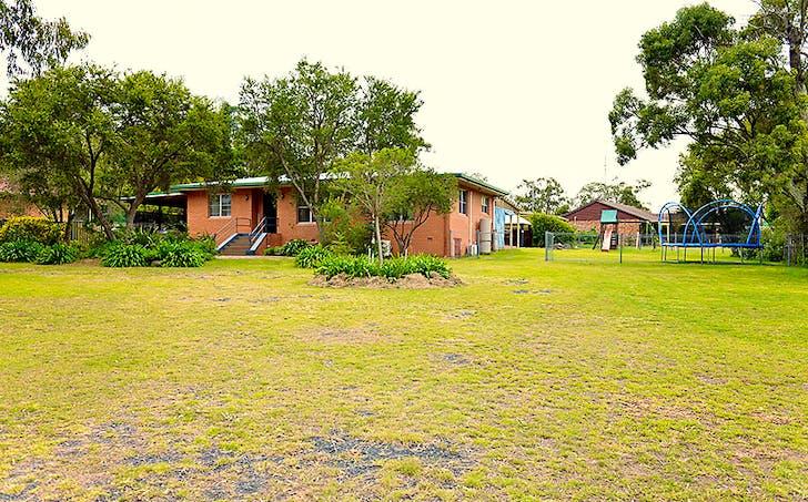 15 Ellwood Avenue, Warwick, QLD, 4370 - Image 1