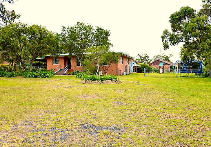 15 Ellwood Avenue, Warwick, QLD, 4370
