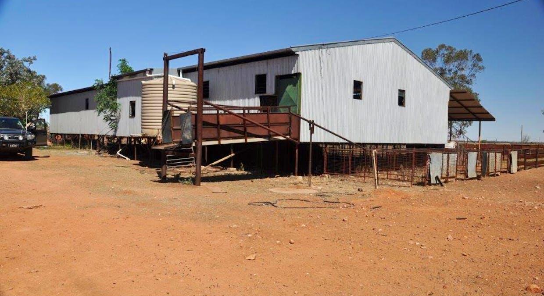 Cunnamulla, QLD, 4490 - Image 19