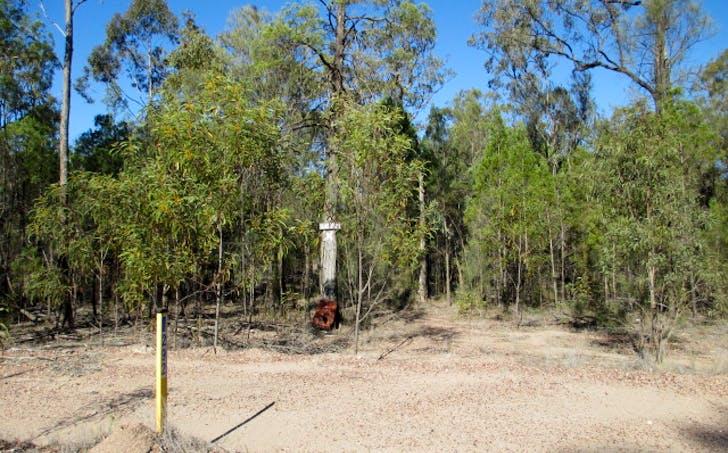 292 Ridge Road, Tara, QLD, 4421 - Image 1