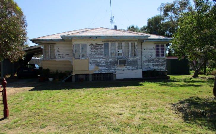 25 Porter Street, Tara, QLD, 4421 - Image 1