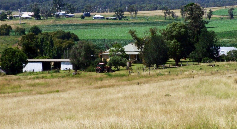 541 Bellinghams Road, Murrays Bridge, QLD, 4370 - Image 6