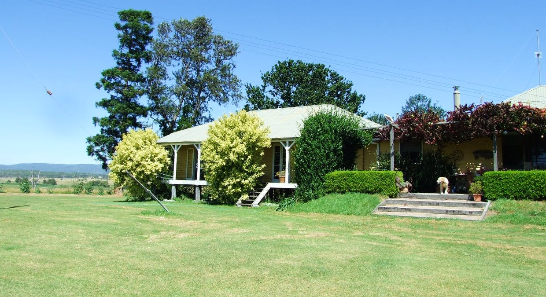 541 Bellinghams Road, Murrays Bridge, QLD, 4370 - Image 8