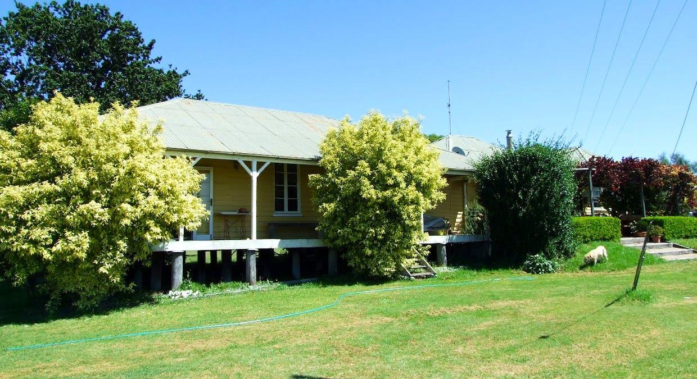 541 Bellinghams Road, Murrays Bridge, QLD, 4370 - Image 7
