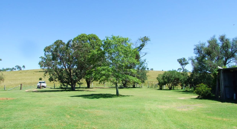 541 Bellinghams Road, Murrays Bridge, QLD, 4370 - Image 16