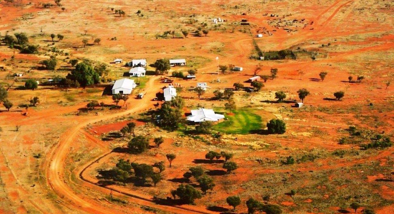 Cunnamulla, QLD, 4490 - Image 23