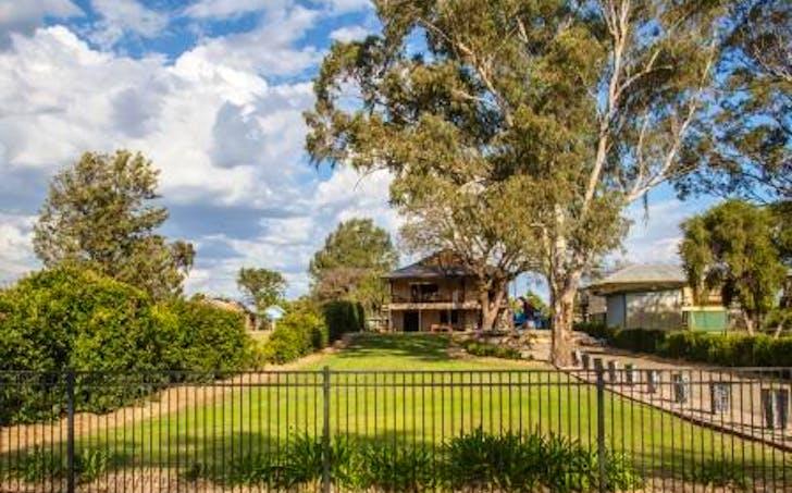 180 St George's Terrace, St George, QLD, 4487 - Image 1